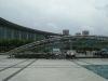 Şanghay Rehberi - Şangay Bilim ve Teknoloji Müzesi