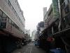 Şanghay\'dan Seul\'e 3 Günlük Kaçamak