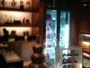 Şanghay\'da Brunch Keyfi (Shangri La)