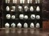 Şanghay'da Porselen Alışverişi
