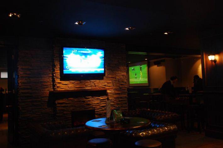 the-camel-sports-bar-shanghai-3