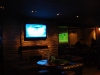 the-camel-sports-bar-shanghai-3