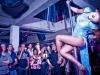 Şanghay'da Gece Hayatı (#11 – The Geisha)