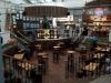 Şanghay'da Yeni Bir Mekan: The Market