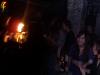 Şanghay'da Gece Hayatı (#8 – The Shelter)