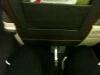 Şanghay\'dan İstanbul\'a Comfort Class ile Uçmak