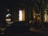 Şanghay'da Gece Hayatı (Unico)