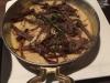 Şanghay'da Türk Lokantası (Urban Grill)