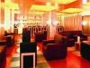 Şanghay Gece Hayatı - Velvet Lounge