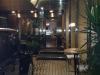 Şanghay\'da Çikolata Cafe (Whisk)