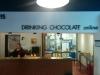 Şanghay'da Çikolata Tiyatrosu (Zotter)