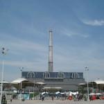 Şanghay Expo 2010