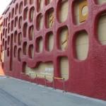 Şanghay Expo Fuarı'nda Türkiye