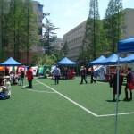 Şanghay Rehberi - 23 Nisan Ulusal Egemenlik ve Çocuk Bayramı Kutlamaları