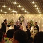 Şanghay Rehberi - Çin Düğünü