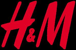 H&M Şanghay Mağazası
