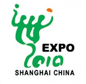 Şangay 2010 Expo Fuarı