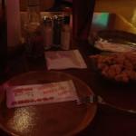 Şangay'da Western Yemeği Tecrübesi : Hooters