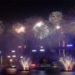 Şanghay Rehberi Dalya Dedi - Kutlamalar :)