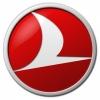 Türk Hava Yolları Şangay Bilet Satış Ofisi
