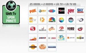 Şanghay Rehberi - Digiturk Web TV - Spor Paketi