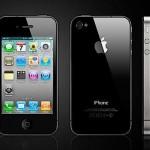 iphone-4-shanghai