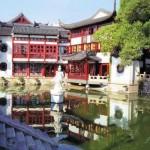 shanghai-yuan-garden
