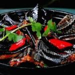 snake-meat-shanghai