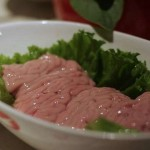 """Şanghay'da Yiyebileceğiniz En """"Garip"""" Yemekler"""