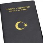 Eski Pasaport