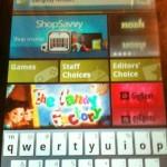 Şanghay Rehberi Mobil & Android Uygulması