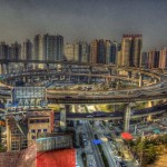 Şanghay'da Güvenliğiniz İçin Dikkat Etmeniz Gerekenler
