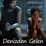 Şanghay'da Türk Filmleri Gösterimi