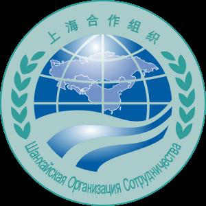 Şanghay Beşlisi - Şanghay İşbirliği Örgütü - Shanghai Cooperation Organization