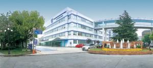 Şanghay'da Hastaneler