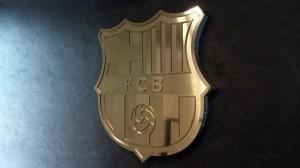 barcelona-shanghai