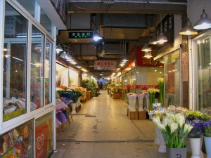 changshou-flower-market