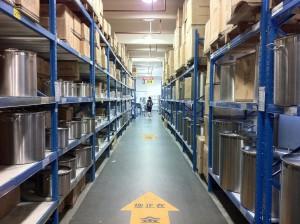 hec-wholesale