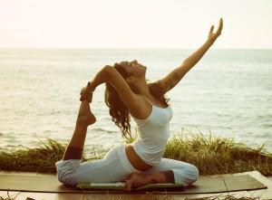 yoga-in-shanghai-1