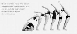 yoga-in-shanghai-2