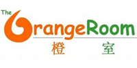 yoga-in-shanghai-the-orange-room