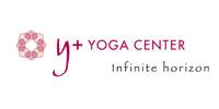 yoga-in-shanghai-y-plus