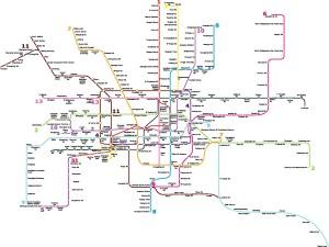 sangay-metro-2014