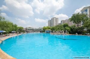 sangay-yuzme-havuzu-mandarin-city