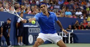 federer-tennis-shanghai