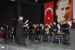 klasik-turk-muzigi-konseri-sangay