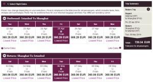istanbul-sangay-ucuz-bilet-4