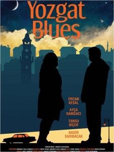yozgat-blues-sangay