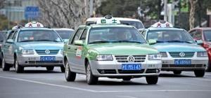 shanghai-taxi-1