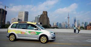 shanghai-taxi-2